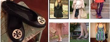 Posh Closet Poshmark For Savvy Fashion Reselling