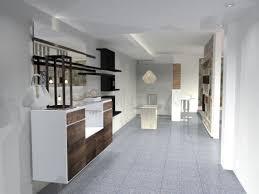 2D Interior Design Exterior New Decorating