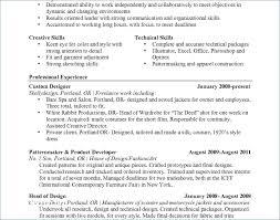 It Resume Skills Inspirational Resume Skills Section Best Resume