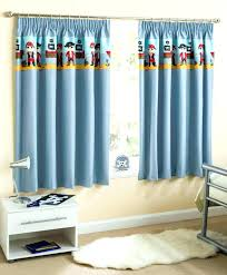 office cubicle curtains. Medical Office Privacy Curtains Medium Image For Cubicle Curtain Pirate Kids Nursery Pair Thermal Pencil Pleat Wall Design H