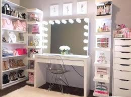 make up desk makeup dresser ideas best makeup dresser ideas on makeup desk makeup magnificent decorating