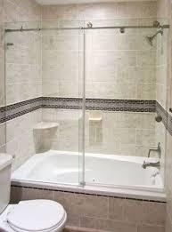 innovative bathtub shower glass doors best 25 tub glass door ideas on shower tub bathtub