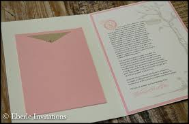 Book Themed Baby ShowerLibrary Themed Baby Shower Invitations