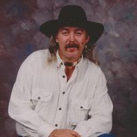 Obituary | Duane Boyd of Corning, Arkansas | Ermert Funeral Home, Inc.