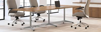 Tables Products