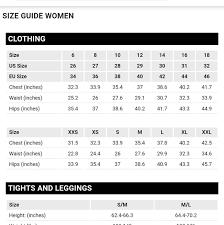 Zara Kids Size Chart Zara Size Chart