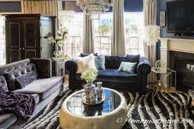 living room layouts and furniture