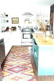 modern kitchen runner rugs kitchen rug runner modern runner rugs contemporary kitchen runner rug for my