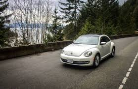 2018 volkswagen beetle cost.  beetle the 2015 volkswagen beetle on 2018 volkswagen beetle cost