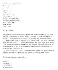 Cover Letter Mechanical Engineer Internship Yupar