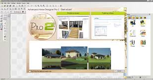 Small Picture Ashampoo home designer serial key House list disign