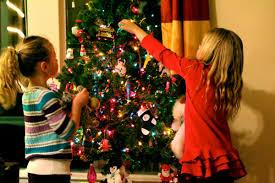 Christmas Tree Songs For Kids  Christmas Lights DecorationChristmas Tree Kids