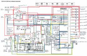 automotive diagrams archives page of automotive wiring complete electrical wiring diagram of yamaha yzf r1