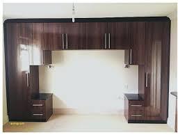 overhead bedroom furniture. Over Overhead Bedroom Furniture A