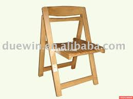 wood banquet chairs. Wood Banquet Chairs
