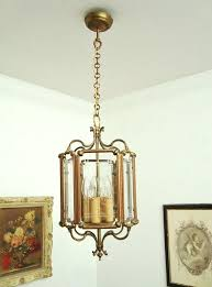 glass lantern chandelier glass lantern chandelier vintage lantern glass lantern vintage chandelier hall light brass lantern glass lantern chandelier