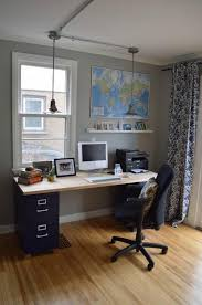 home office lighting ideas. Surprising Home Office Lighting Fixtures Bedroom Decoration And Decorating Ideas
