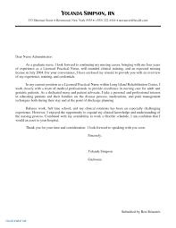 Motivational Letter For A Learnership Filename Formal