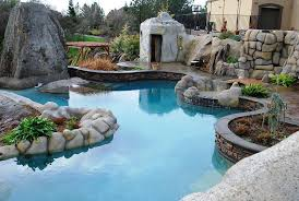 Cool Pool Ideas cool backyard pool ideas team galatea homes top backyard pool 7209 by guidejewelry.us