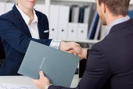 hiring done right in brutally honest steps