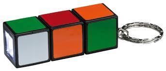 Ручной <b>фонарь Paulmann</b> Magic Cube <b>78967</b> — купить по ...