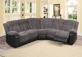 maximizing the use of curved sectional sofa. Furniture: Great Curved Sectional Sofa You Can Add Modern Round From Maximizing The Use Of O