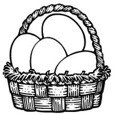 Free easter coloring pages on topcoloringpages.net mean great quality + original designs. Top 10 Free Printable Lovely Egg Coloring Pages Online