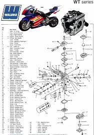 carburetor diagram likewise 150cc go kart carburetor on 150cc go wiring diagram kymco image about wiring diagram and schematic roketa 250 go kart