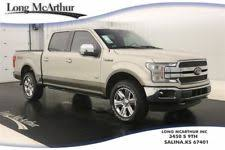 2018 ford king ranch f150. brilliant 2018 2018 ford f150 king ranch 4wd supercrew ecoboost 4x4 10 speed truck msrp  67405 and ford king ranch f150
