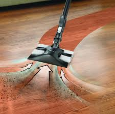 Shark Rocket Ultra Light Bagless Upright Vacuum Amazon Com Shark Corded Stick Vacuums