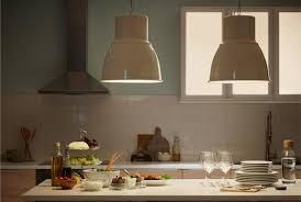 ikea pendant lighting. HEKTAR Pendant Lamp, Dark Gray Ikea Lighting