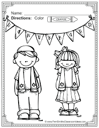 chanukah coloring pages free kids coloring page in the free preview fun color for fun chanukah coloring pages