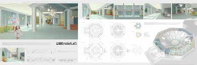 Дипломный проект Дизайн проект основных помещений цирк on wacom  Дипломный проект Дизайн проект основных помещений цирк
