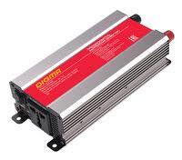 «<b>Автоинвертор Digma DCI-800</b> 800Вт DCI-800 ...