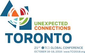 Design Conference Toronto 2018 Tci Network