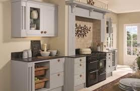 Interior Design House Classic Modern Interior Design House For Simply Home Design