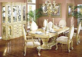antique dining room table and chairs antique white dining room furniture antique white dining room table and chairs antique round dining table with modern