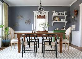 area rug size for living room. full size of dinning area rug under dining table room rugs for living