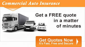 Commercial Auto Insurance Quotes Delectable Commercial Auto Insurance Rockford Auto Insurance Home Renters