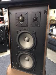 klipsch vintage speaker models. tons of vintage audio equipment. marantz, ads, klipsch, jbl, and more klipsch speaker models