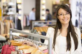 top 10 part time jobs for students in south africa youth village retail