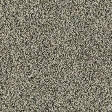 Carpet flooring texture High Quality Carpet Stainmaster Petprotect Newbury 12ft Textured Interior Carpet High Resolution Seamless Textures Carpet At Lowescom