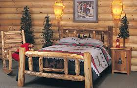 mexican style bedroom single bedroom medium size pine rustic single bedroom furniture weekly geek design rustic mexican style