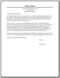 Sample Cover Letter Resume English Teacher Cover Letter Resume
