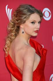 Taylor Swift Nude luvupo33 s soup