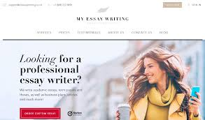 delegate your homework to the best essay writing service  myessaywriting co uk review