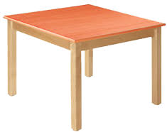 Tables Archives Page 2 of 2 Furniture Manufacturer Supplier Kenya