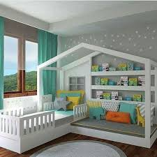 Nice Boys Bedroom Decor Childrens Bedroom Accessories Kids Bedroom Ideas For  Small Rooms Master Bedroom Ideas