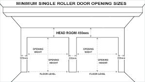 sliding glass door measurements how wide is a standard sliding glass door standard sliding glass door