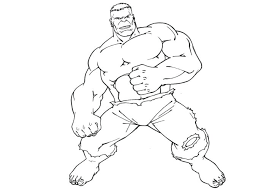 hulk color page smartness design the hulk coloring pages free for kids and lego hulk and spiderman coloring page